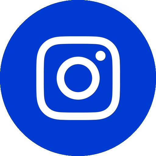 RHC on Instagram