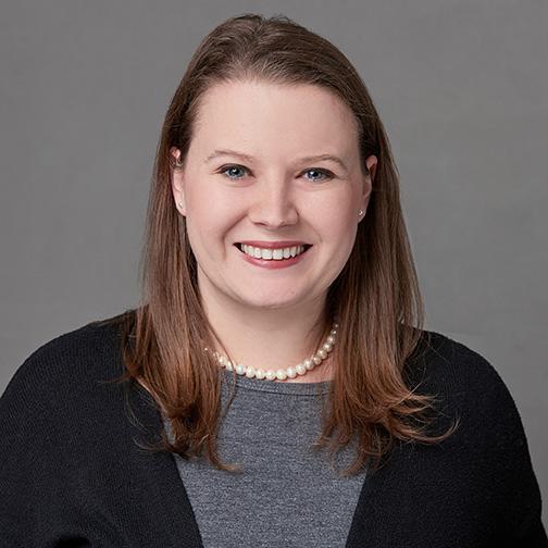 Michelle Zengulis