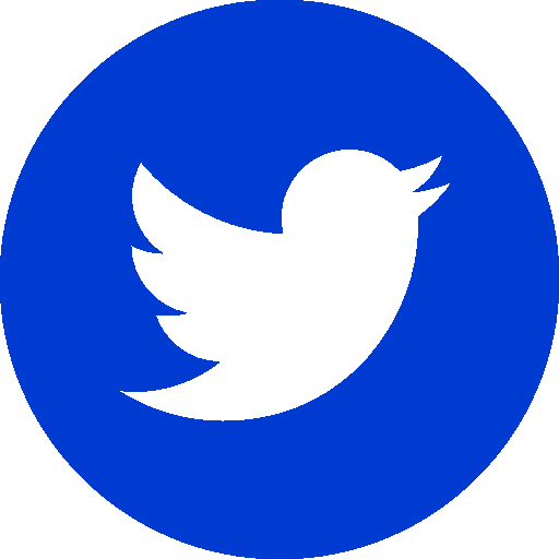 RHC on Twitter