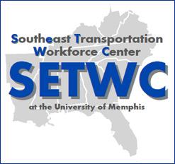 setwc_logo