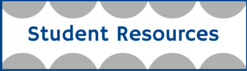 student_resources