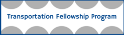 transportation_fellowship_program