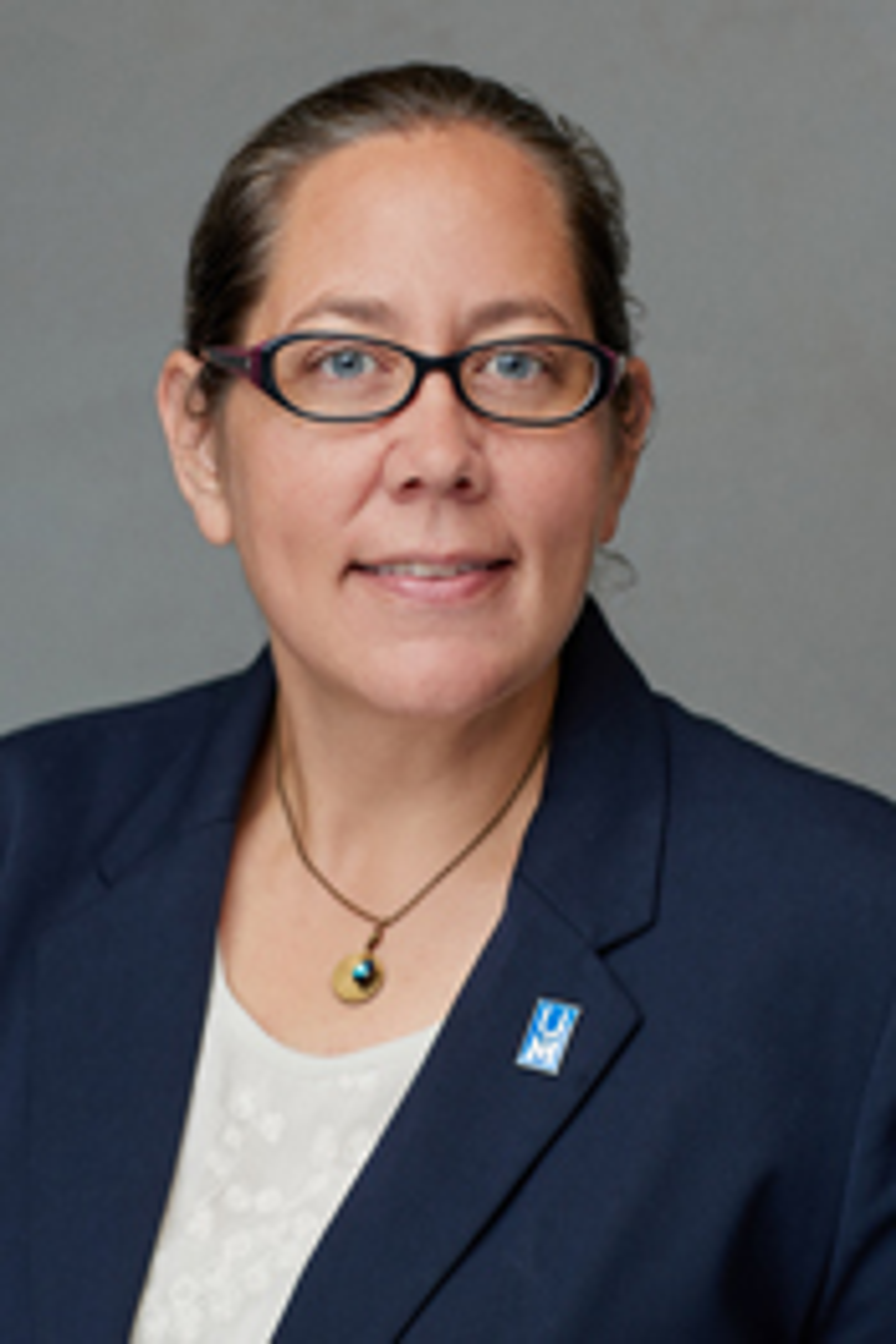 Dr. Melissa Hirschi