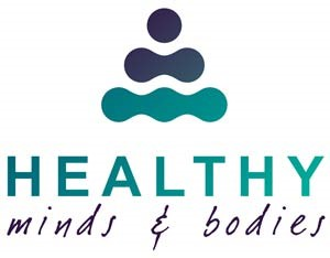 Healthy Minds & Bodies