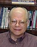 Jerry Michel