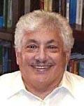 Joe Ventimiglia