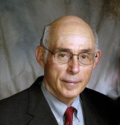 Martin L. Levin