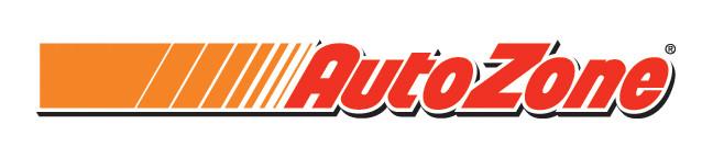 Auto Zone Logo