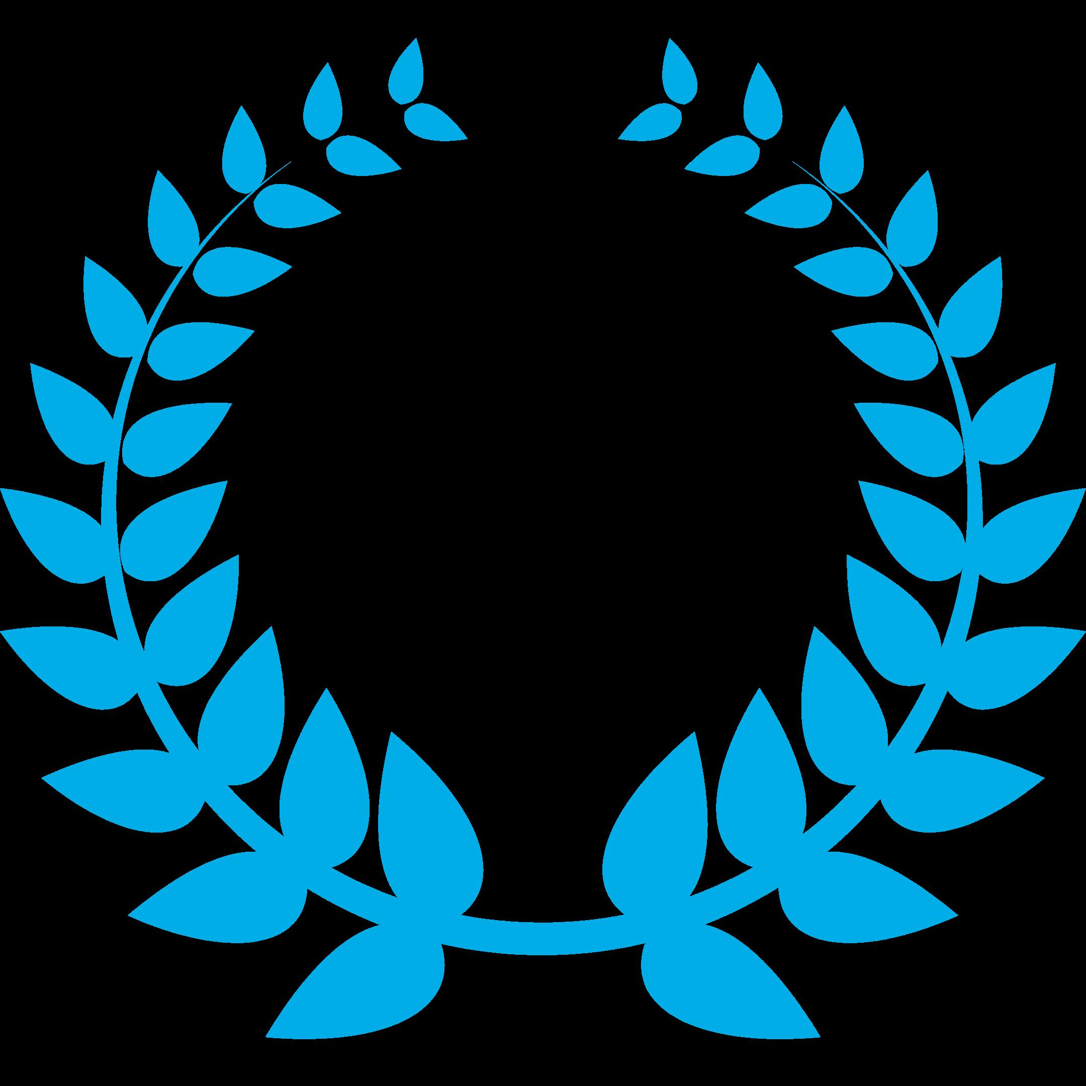 Panhellenic Council