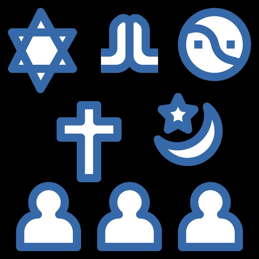 Religious/Spiritual