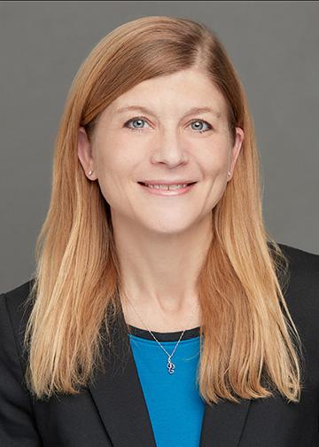 Picture of Dr. Katherine Lambert-Pennington