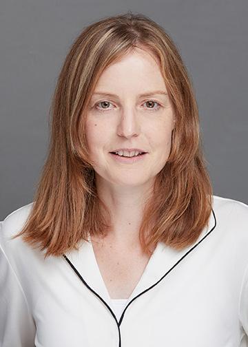 Rachel Arthur