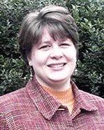 Dr. Sheri Jenkins Keenan