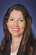 Dr. Susan Elswick