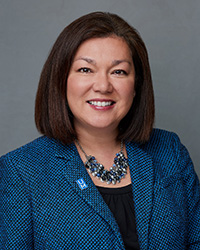 Carolyn Dickens