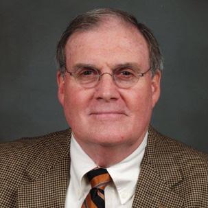 Dr. David J. Wark