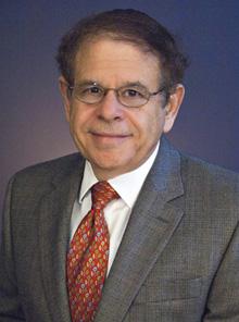 Dr. Joel C. Kahane