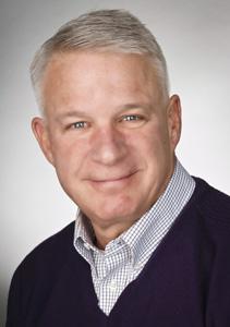 Dr. Walter H. Manning
