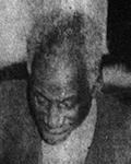 Fayette 1959