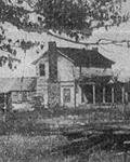 Fayette 1962