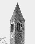 Fayette 1964