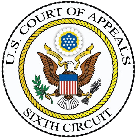6th Circuit Court of Appeals