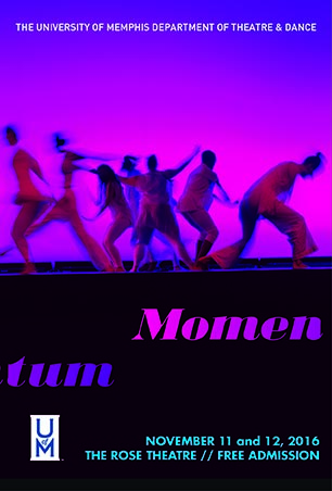 momentumfall