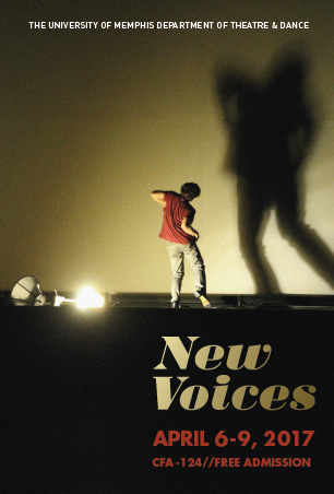 new voices image