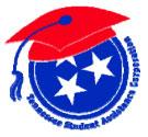 TN Step-up Scholarship