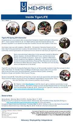 Vol2Issue3 Newsletter