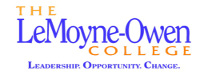 Lemoyne - Owen College