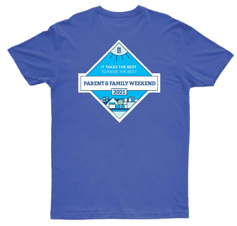 PFW T-Shirt