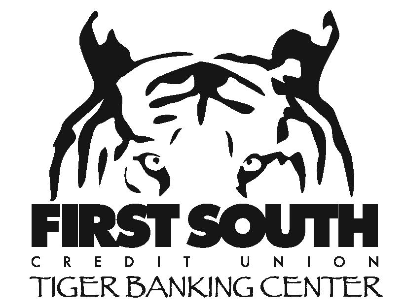 First South Credit Union