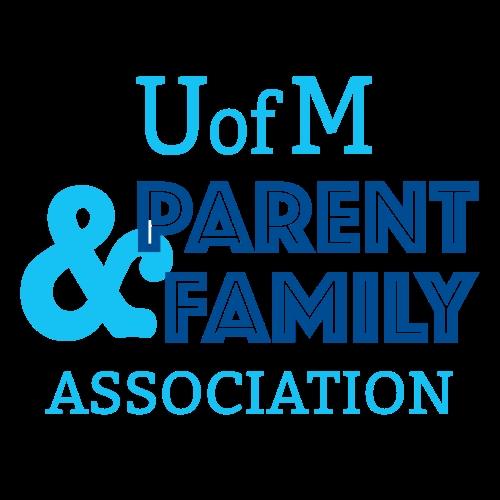 Parent & Family Association