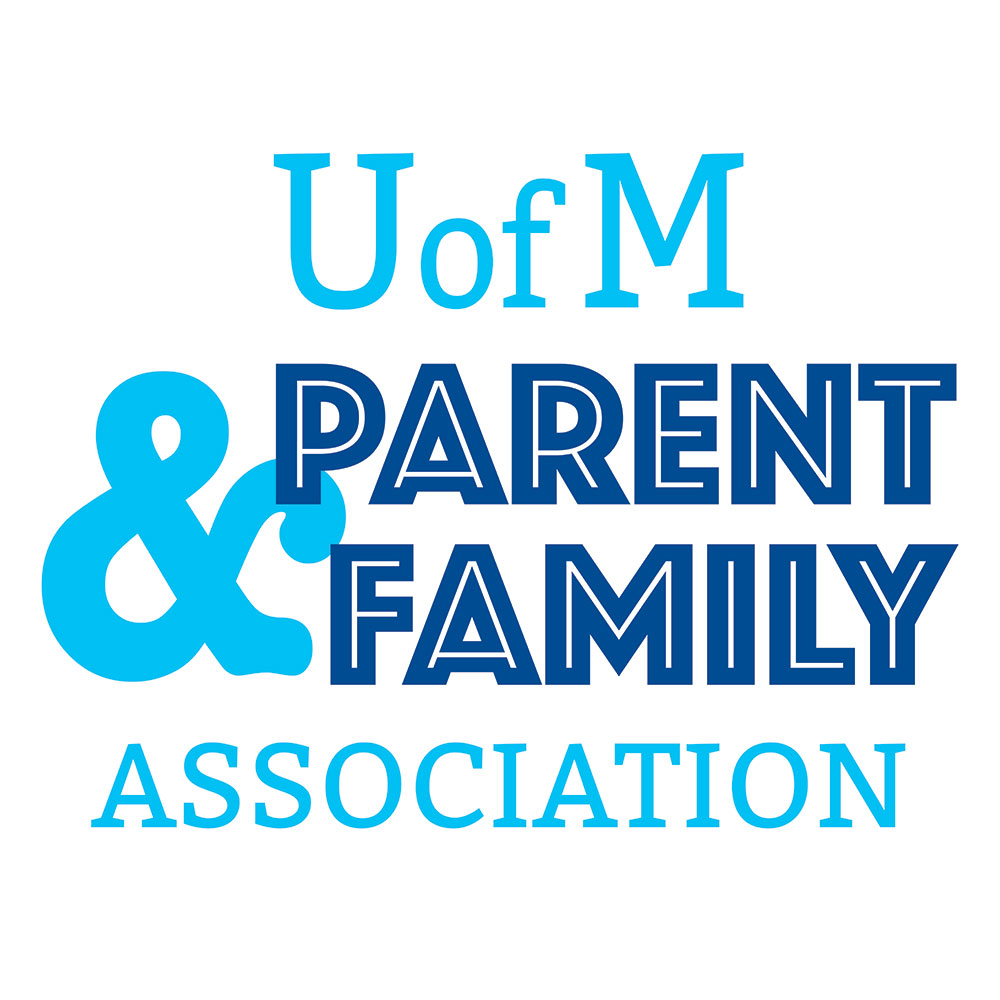 Parent & Family Association