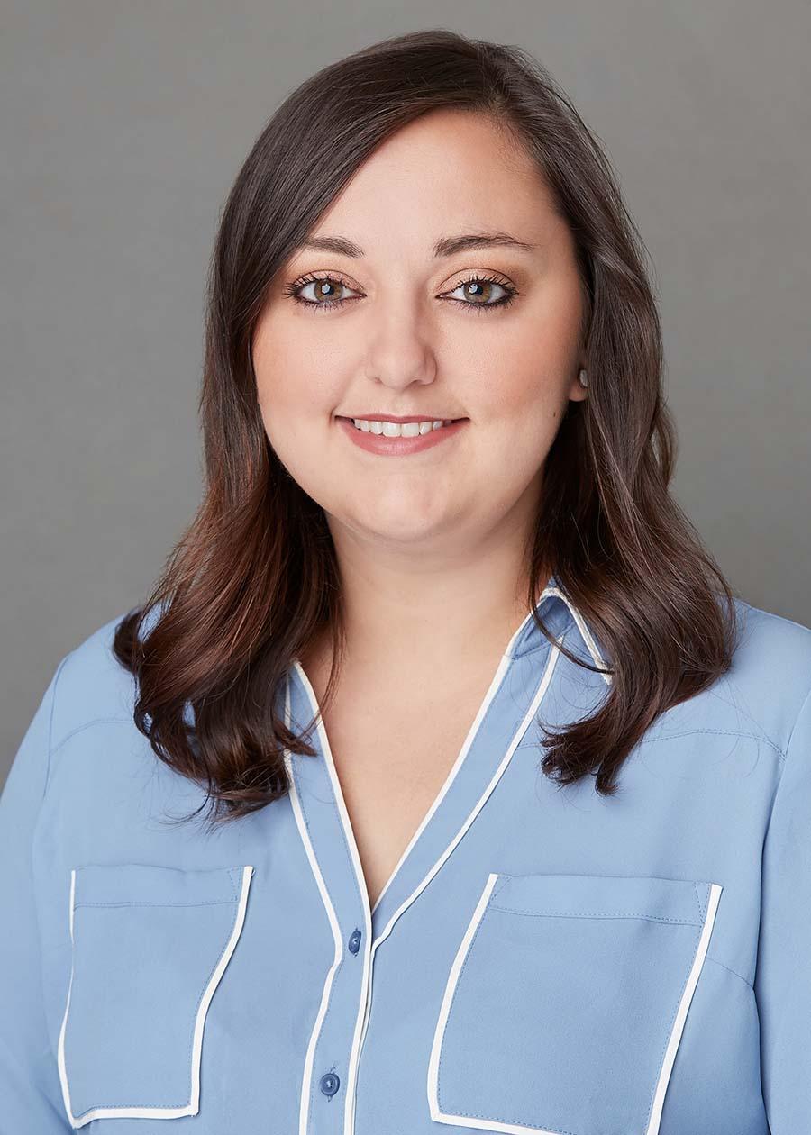 Rachel Koch
