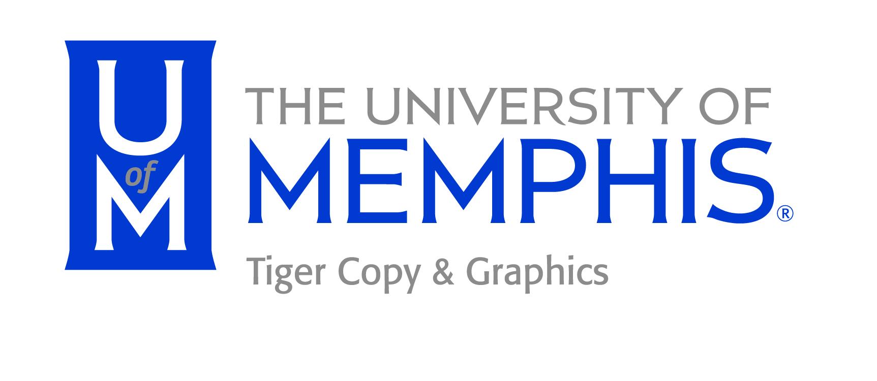 Tiger Copy & Graphics