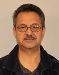 Hassan Saadat
