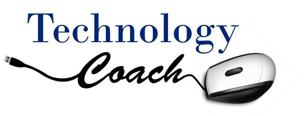 Technology Coaches - umTech - Information Technology Services ...