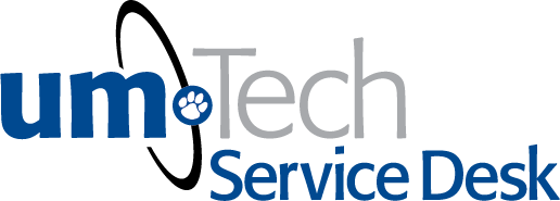 service_desk