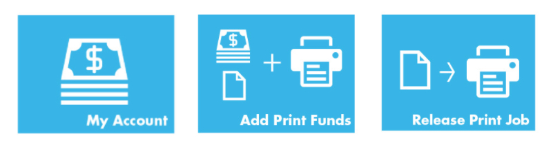 iprint account log in