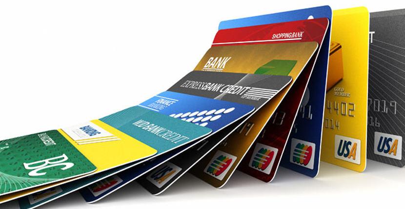 image business office corporate new credit card info university student business services