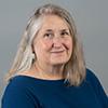 Ilene Hogan