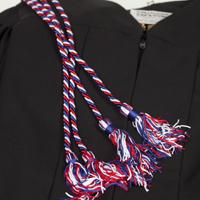 vet honor cords