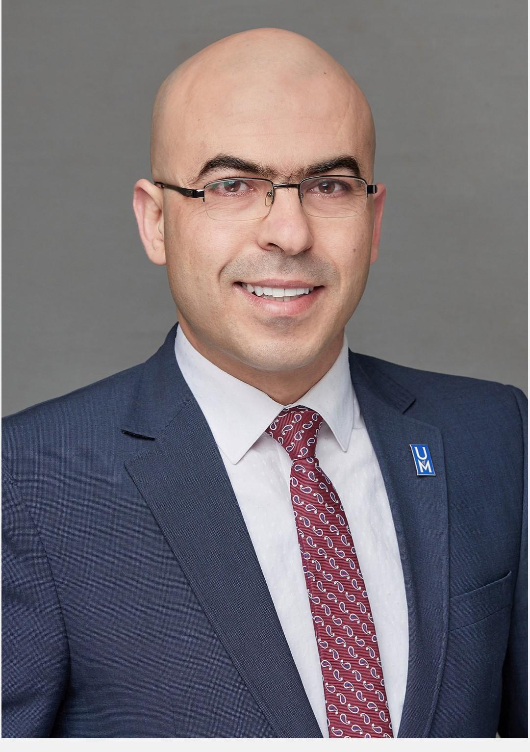 Ibrahim Aldasoqi