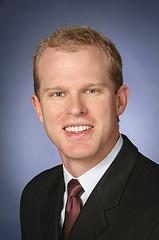Michael Hutchinson
