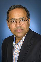 Radesh Palakurthi