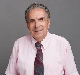 Ralph Albanese