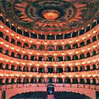 Opera Ferrara