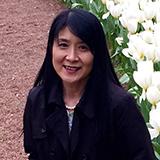 Yuki Matsuda